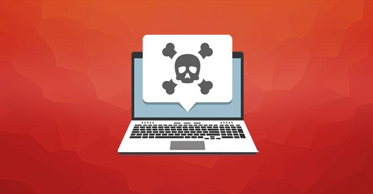 malware-cybersecurity-news