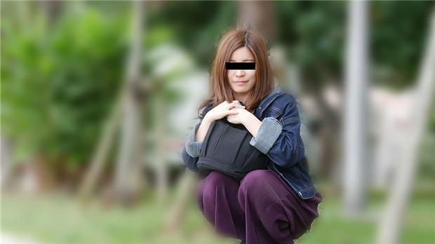 10musume 120520_01 天然むすめ 120520_01 南国で出会った美女をハメ撮りしちゃいました
