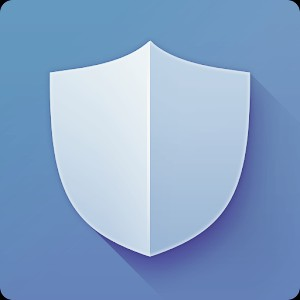 https://play.google.com/store/apps/details?id=com.cleanmaster.security , CM security