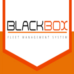 BlackBox - Vehicle Tracking System, Fleet Management & Fuel Monitoring system