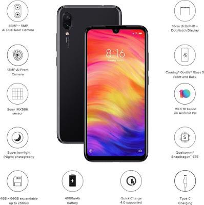 5 Best Smartphones Under Rs.15,000