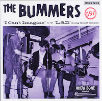 The Bummers I Can't Imagine