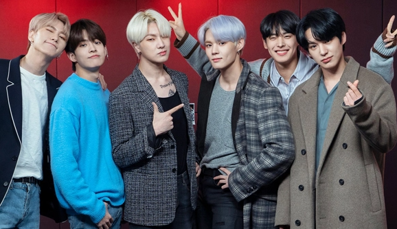 Cara Hijrah dari Dunia K-Pop