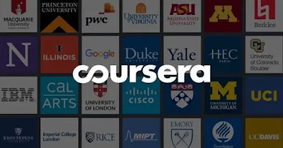 free Coursera courses for beginners