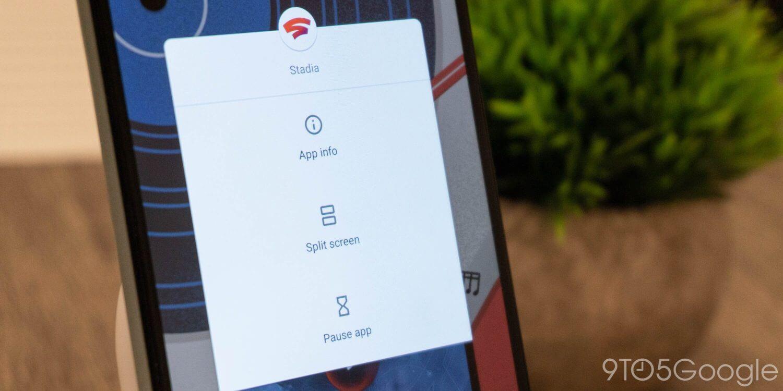 google-akan-mengubah-mode-layar-terpisah-di-android-12