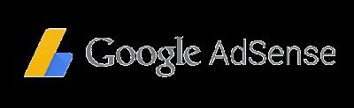 جوجل ادسنس-ادسنس