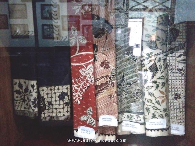 museum-blambangan-banyuwangi