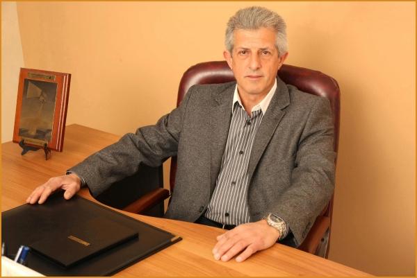 Υπολογισμός αναδρομικών κύριων συντάξεων από τον Σχη ε.α Νίκο Καρδούλα