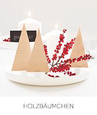 http://bildschoenes.blogspot.de/2015/12/ui-tannenbaum-ui-tannenbaum.html