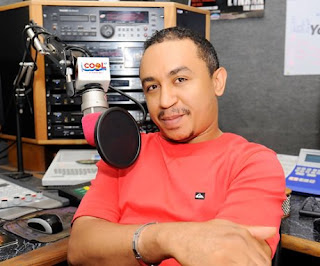"""If You're A Yoruba Man And Want To Be Successful, Marry An Igbo Woman"" – Daddy Freeze Writes 2"