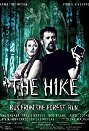 The Hike Full Movie Download