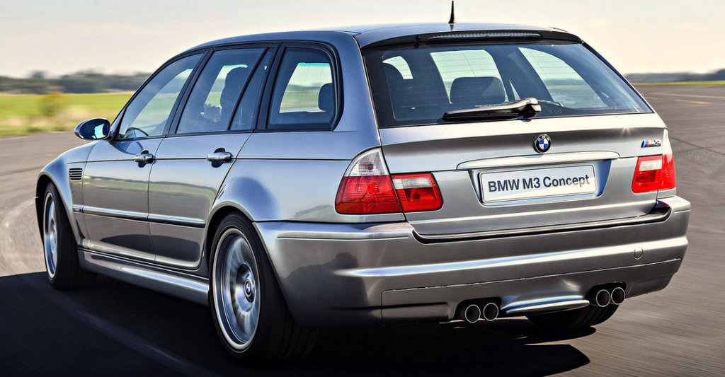 bmw-m-boss-drops-m-wagons-because