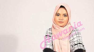 harian wanita indonesia 5 anak muda sukses jadi pengusaha nabila samhana bawazier