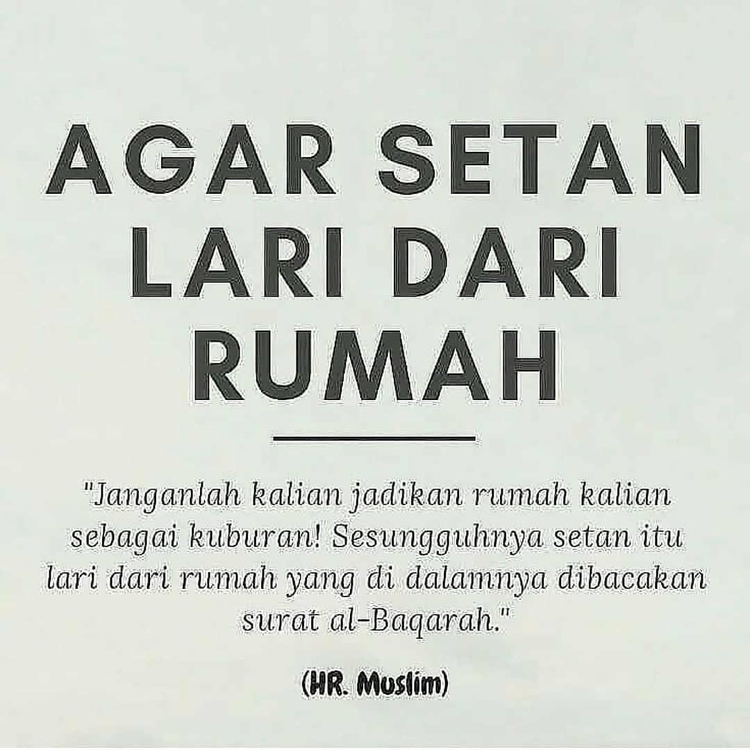 Kata Mutiara Islami Penyejuk Hati Dan Jiwa - Bekal Jariyah ...