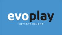 Gratis Slot Evoplay