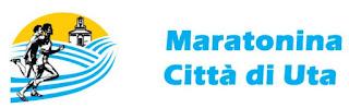 maratonina-citta-di-uta