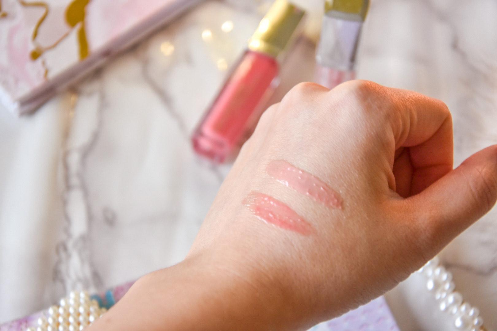 Catrice Volumizing Lip Booster notino.sk