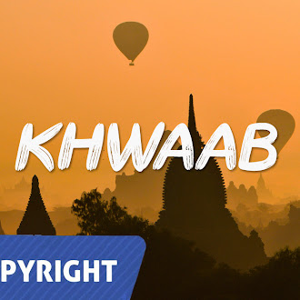 NO COPYRIGHT MUSIC: Rayllex - Khwaab