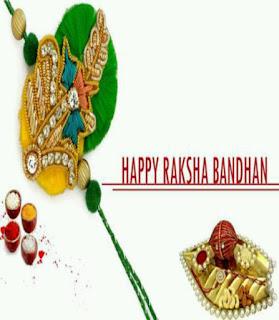 Happy-raksha-bandhan-picture