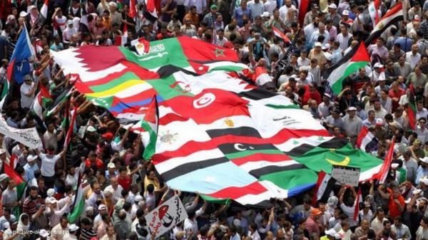 مصر .لبنان.العراق.سوريا.اليمن.تونس.الجزائر.المغرب