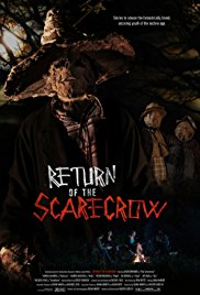 Watch Return of the Scarecrow Online Free 2018 Putlocker