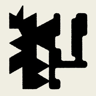 Various Artists - PlanetMµ25 Music Album Reviews