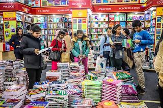 delhi-book-fair-from-4-january