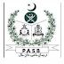 Jobs in Pakistan Armored Service Board