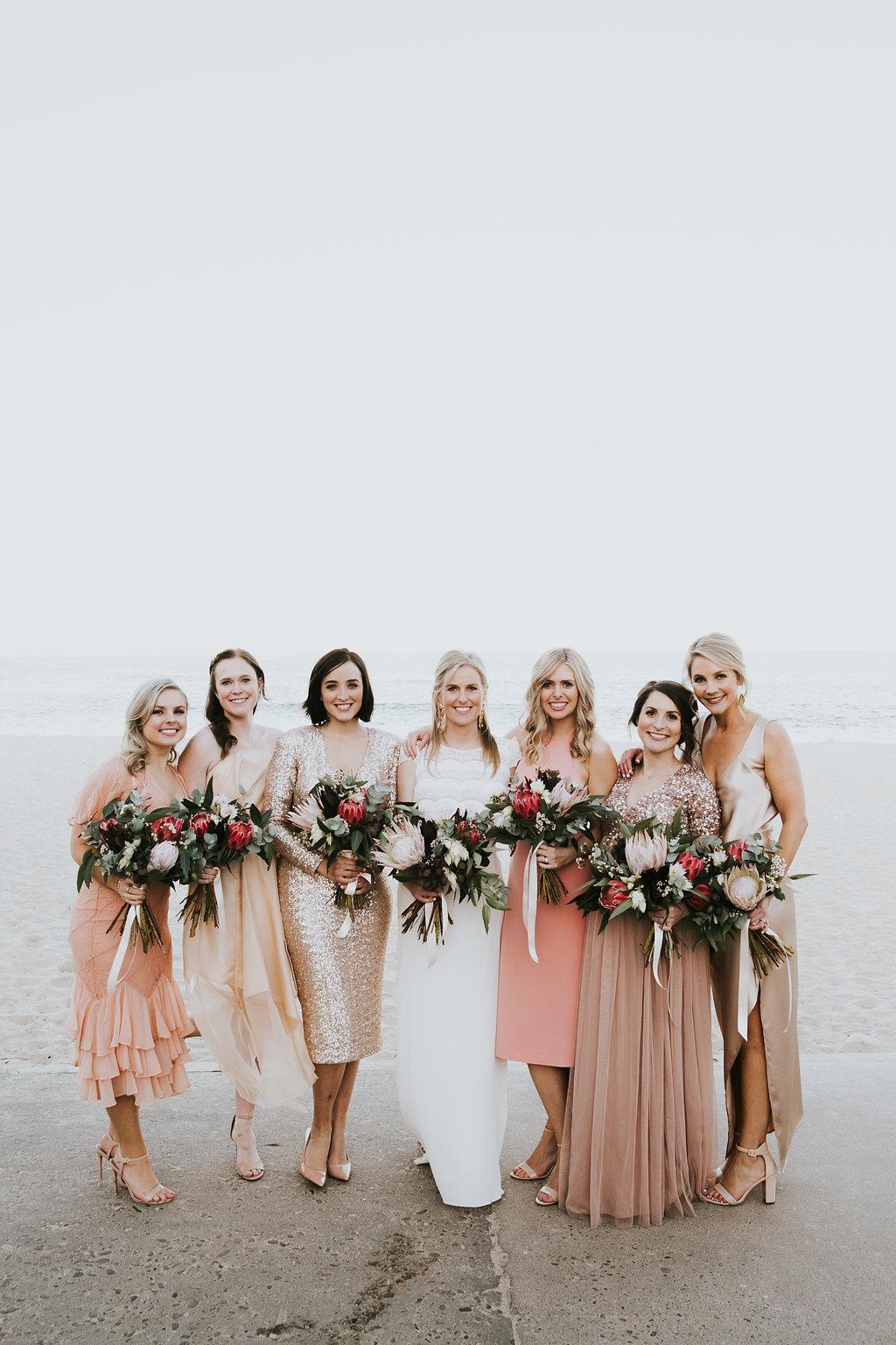 anna turner photography wedding flowers florals blooms bouquets sydney floral designer
