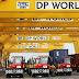 Kuartal Ketiga 2017, Arus Petikemas DP World Capai 52,3 Juta TEUs