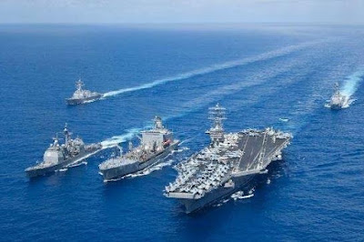defense spending bill