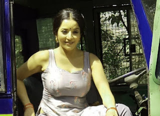Latest Bhojpuri Actress HD Photos Pics Images Download22