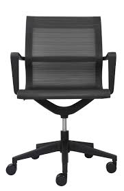 Euro Style Conference Chair