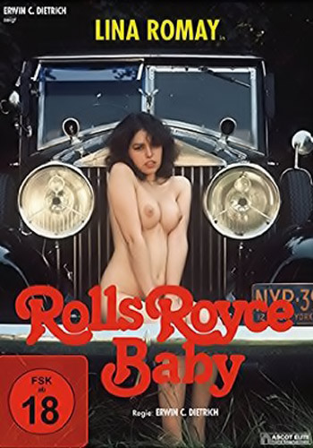 [18+] ROLLS ROYCE BABY 1975 480p BRRip 300MB