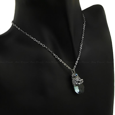https://www.etsy.com/listing/89277582/ocean-blue-pure-silver-wrapped-necklace?ref=shop_home_active_10