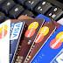 Ini Lho Cara Membuat Kartu Kredit dengan Mudah