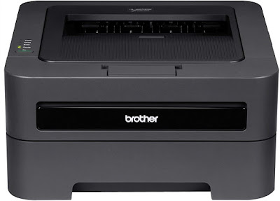 Brother HL-2270DW Driver Downloads