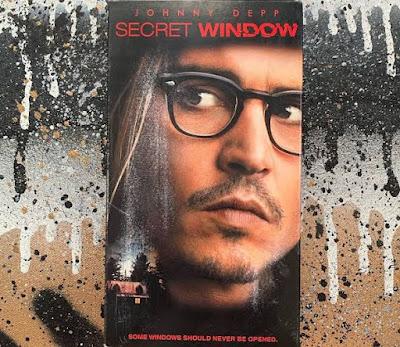 Film psikologi secret window