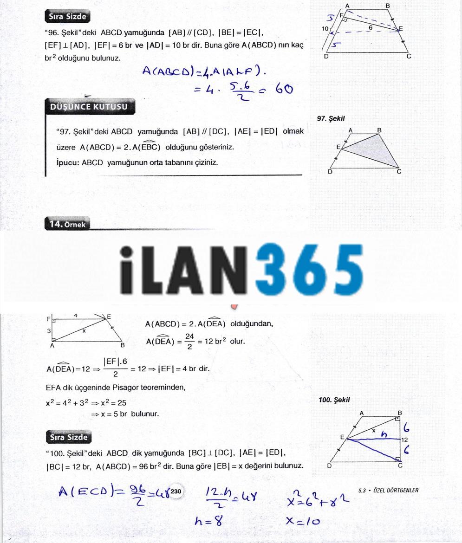 ilan365
