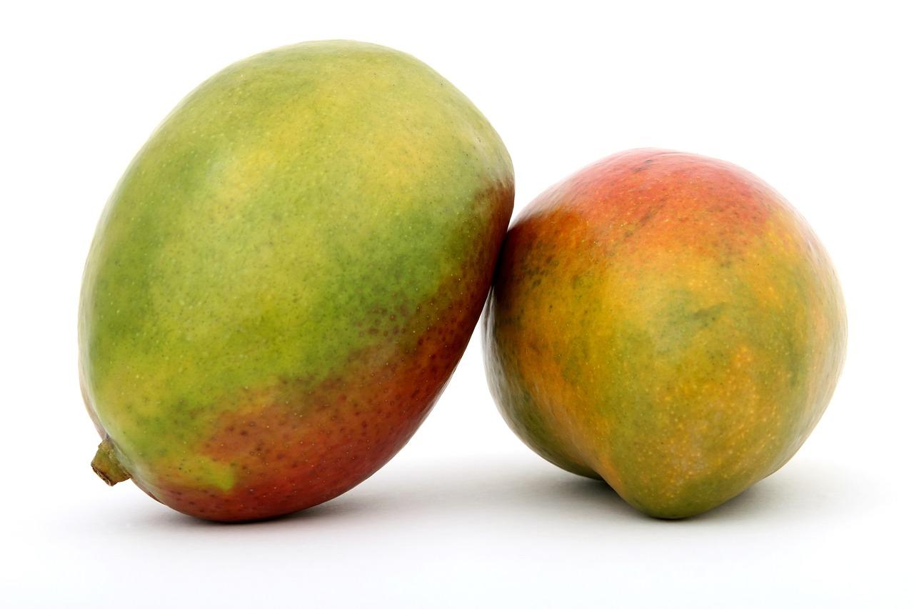 yadiin: Nipah virus in India - banned fruit import in Qatar and
