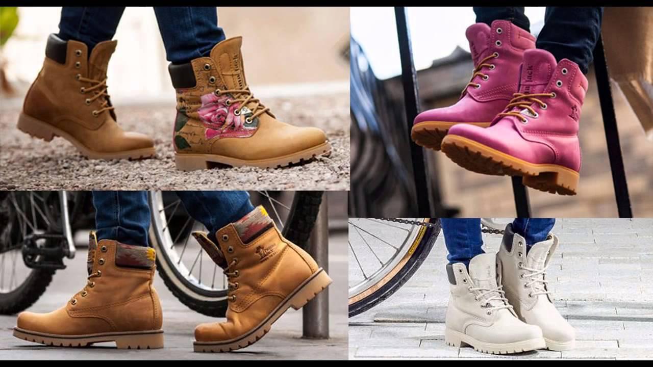 d9a54383f2 moda estilo maquillaje mujer ropa zapatos venta  CALZADO BOTAS ...