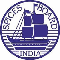 Spices Board of India 2021 Jobs Recruitment Notification of Accounts Trainee posts