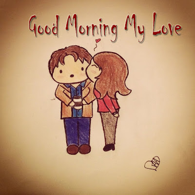 Good-Morning-My-Love-Images