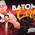 DJ Junior Sales ft Israel & Rodolffo - Batom de Cereja (Remix 2021)