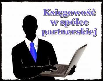 spolka-partnerska