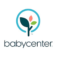 Pregnancy Tracker + Countdown to Baby Due Date Apk free for Android
