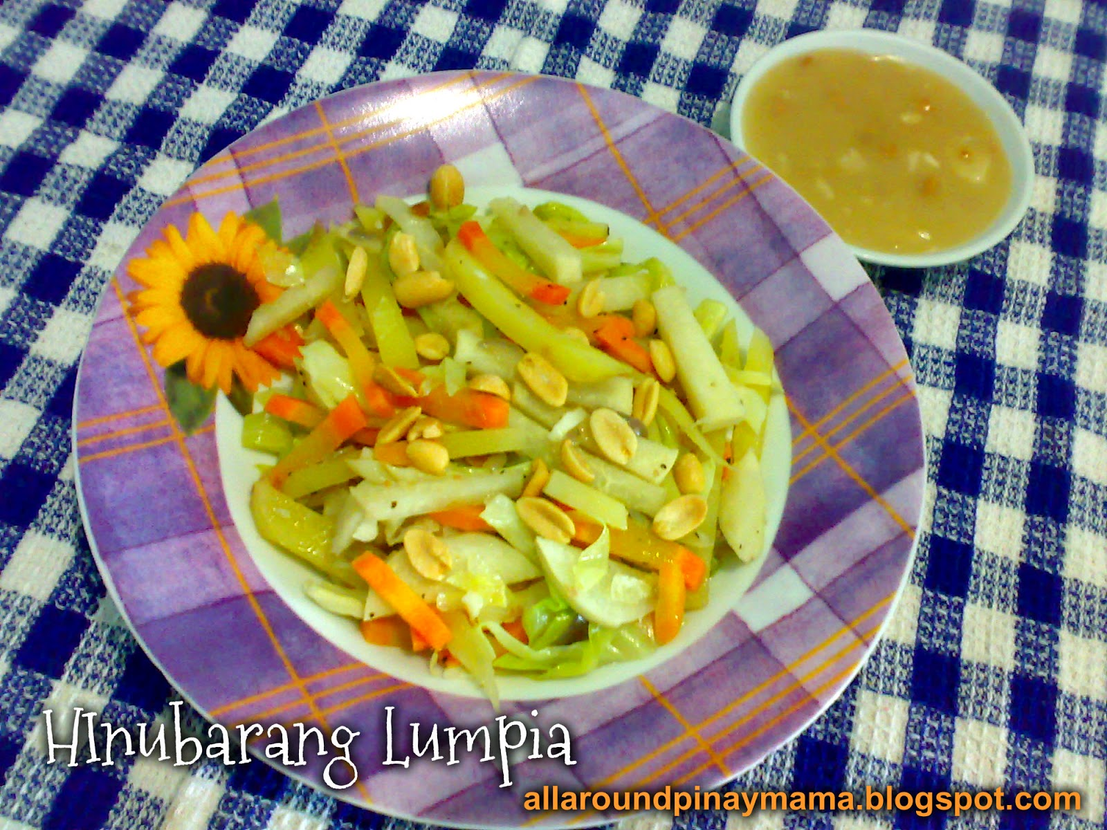 Ajinomoto Porksavor™ All-in-One Seasoning Cook and Blog