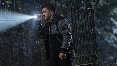 Venom Let There Be Carnage Movie Image 10