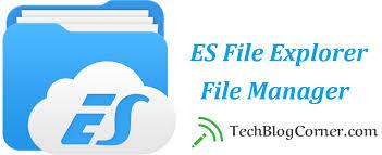 ES-File-Explorer-File-Manager-apk