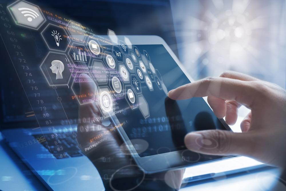 Wujud Kerendahan Hati dan Pengendalian Diri di Era Digital